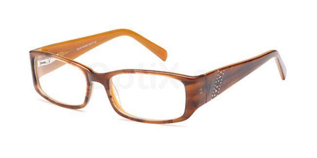 Brown DEL99 , Delancy
