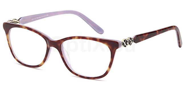Havana DEL115 Glasses, Delancy