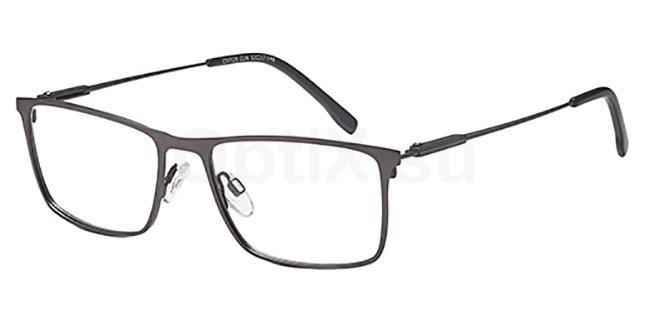 Gun CD7125 Glasses, Carducci