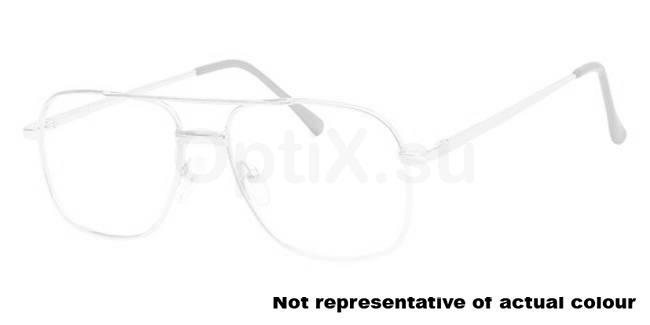 Bronze SIG 089 Glasses, Sigma