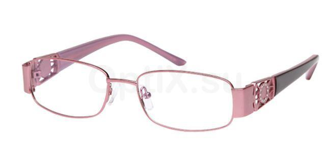 Pink FOS113 , Foschini