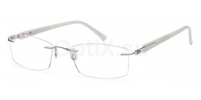 Silver EMP7580 , Vista