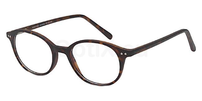 Matt Havana MONT855 Glasses, MONTEREY TEENS