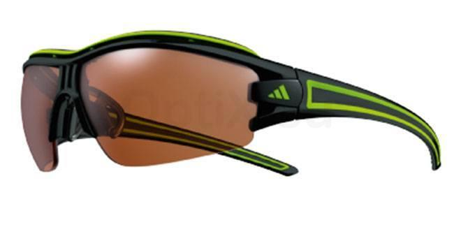 a180/00 6050 a180 Evil Eye Halfrim Pro XS (1/2) , Adidas