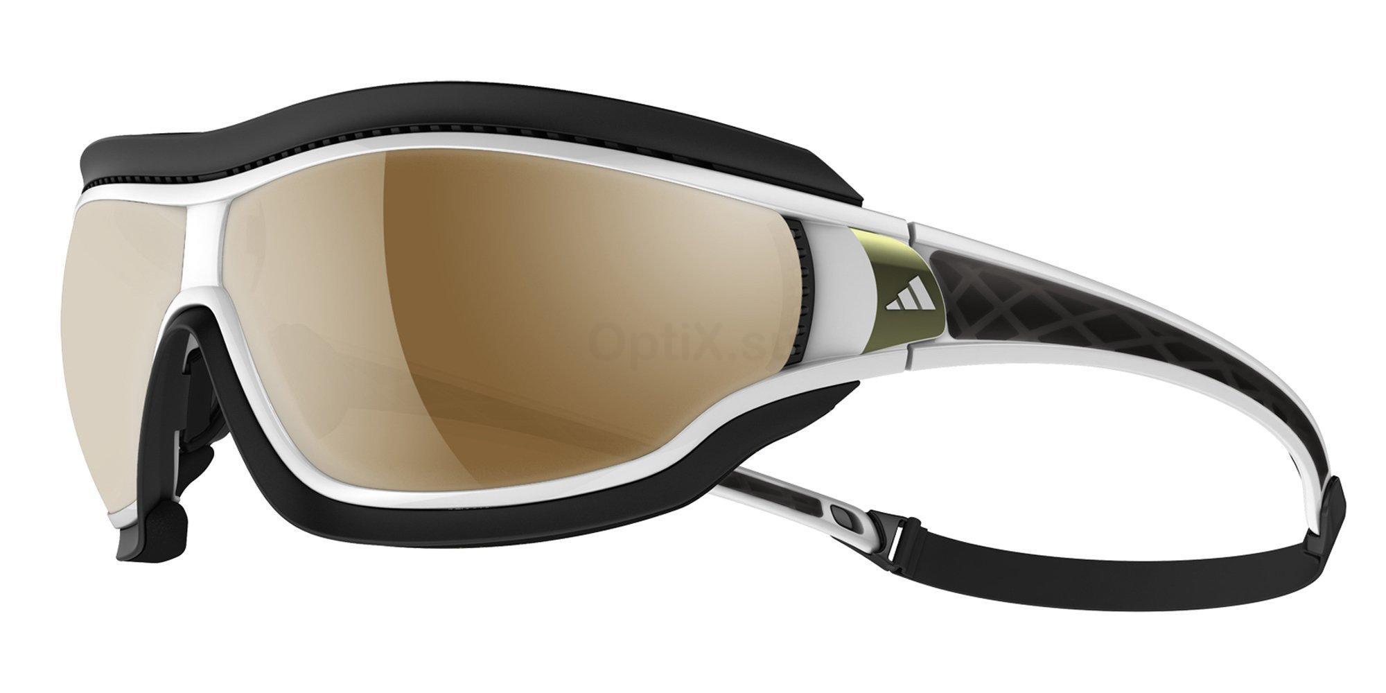 a196 00 6052 a196 Tycane Pro Outdoor L Sunglasses, Adidas