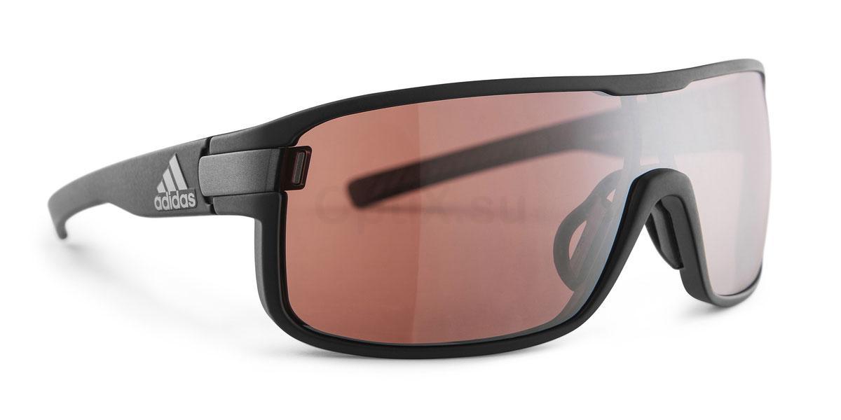 ad03 00 6051 ad03 Zonyk L Sunglasses, Adidas