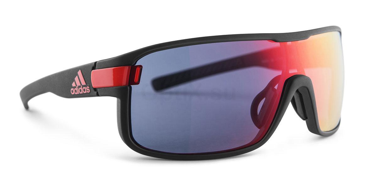 ad03 00 6052 ad03 Zonyk L Sunglasses, Adidas
