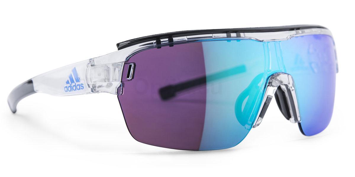 ad05 75 1100 000S ad05 Zonyk Aero Pro S Sunglasses, Adidas