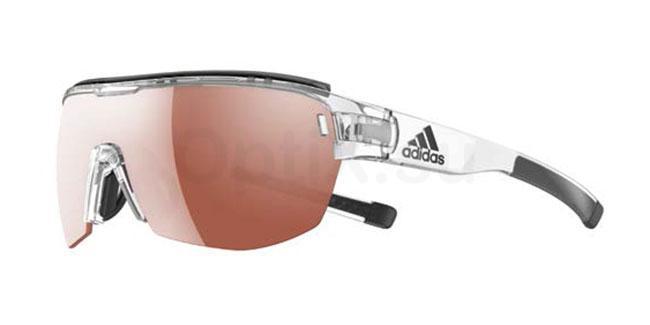 ad11 75 1000 000L ad11 Zonyk Aero Midcut Pro L Sunglasses, Adidas