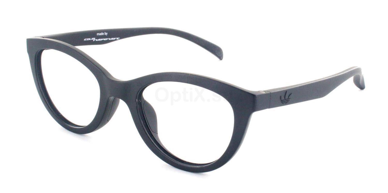 009.009 AOR014O Glasses, Adidas Originals