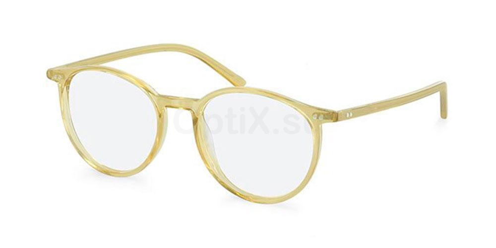 C1 4273 Glasses, Hero For Men