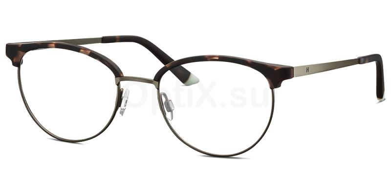 60 582252 Glasses, HUMPHREY´S eyewear