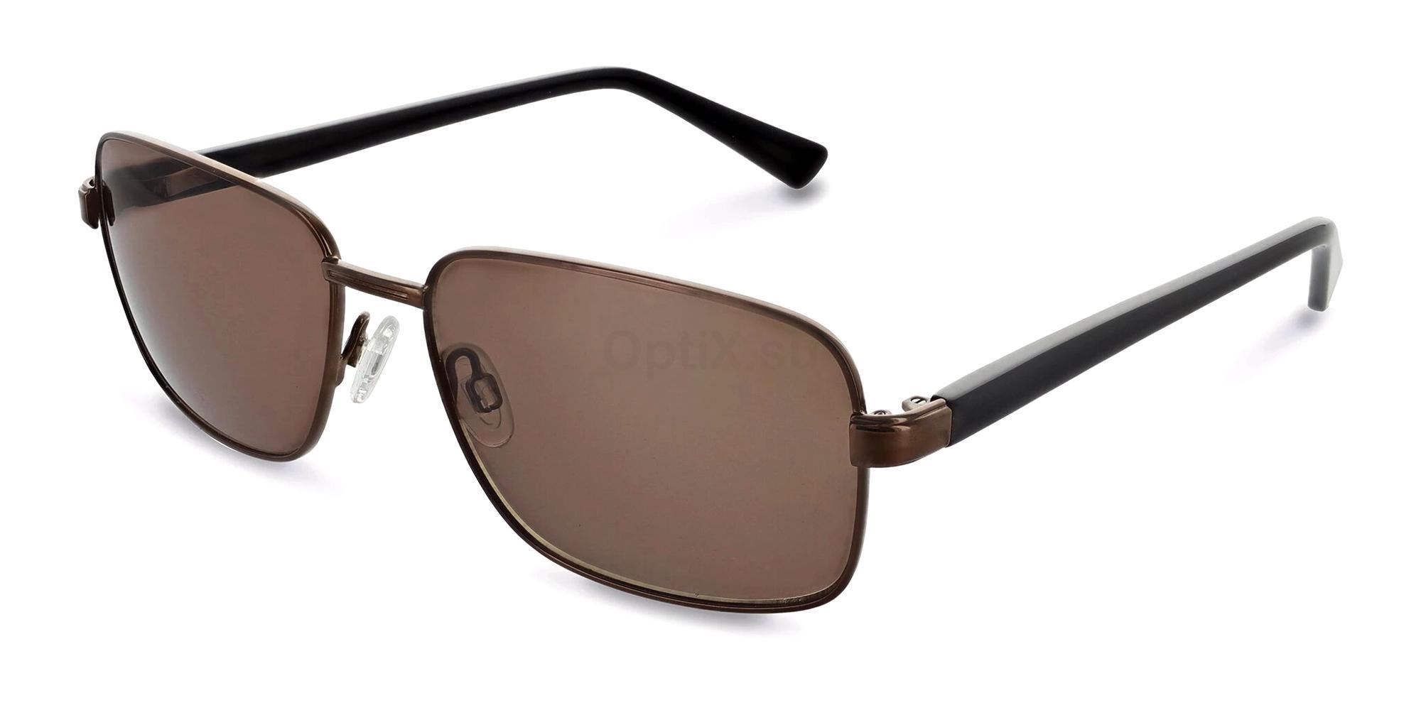 C1 LS002 Sunglasses, LAZER