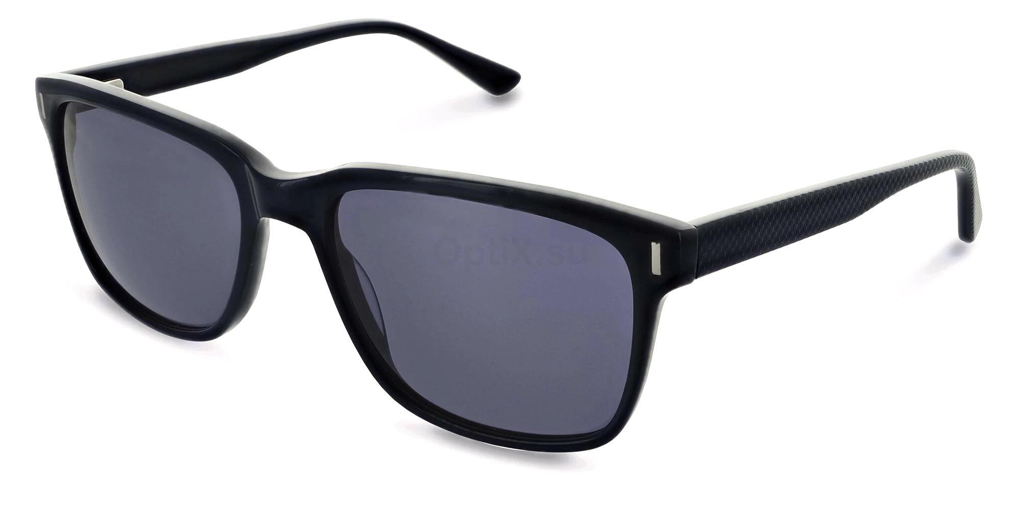 C2 LS005 Sunglasses, LAZER