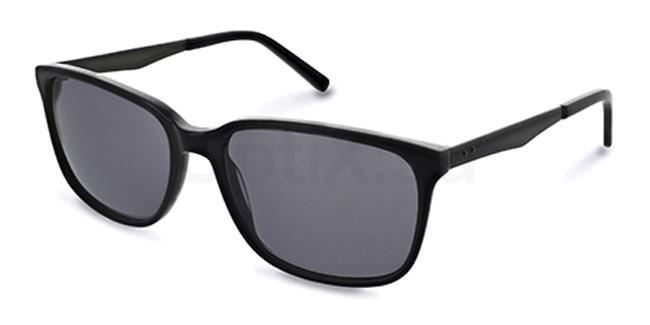 C1 LS006 Sunglasses, LAZER