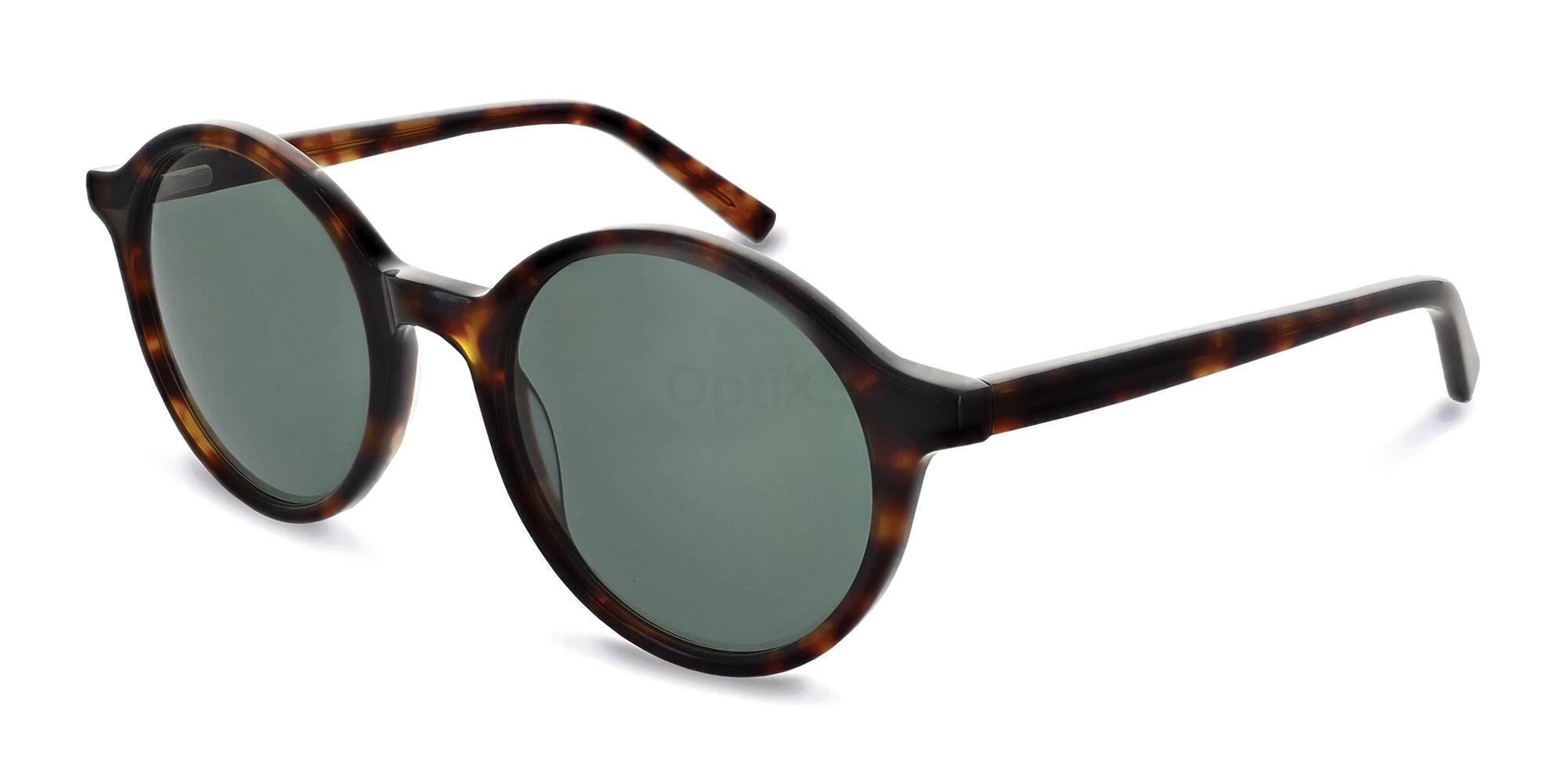C1 LS014 Sunglasses, LAZER