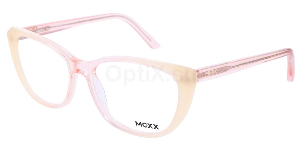 100 2514 Glasses, MEXX