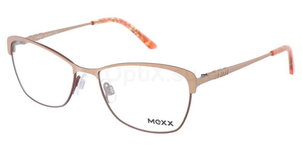 200 2713 Glasses, MEXX