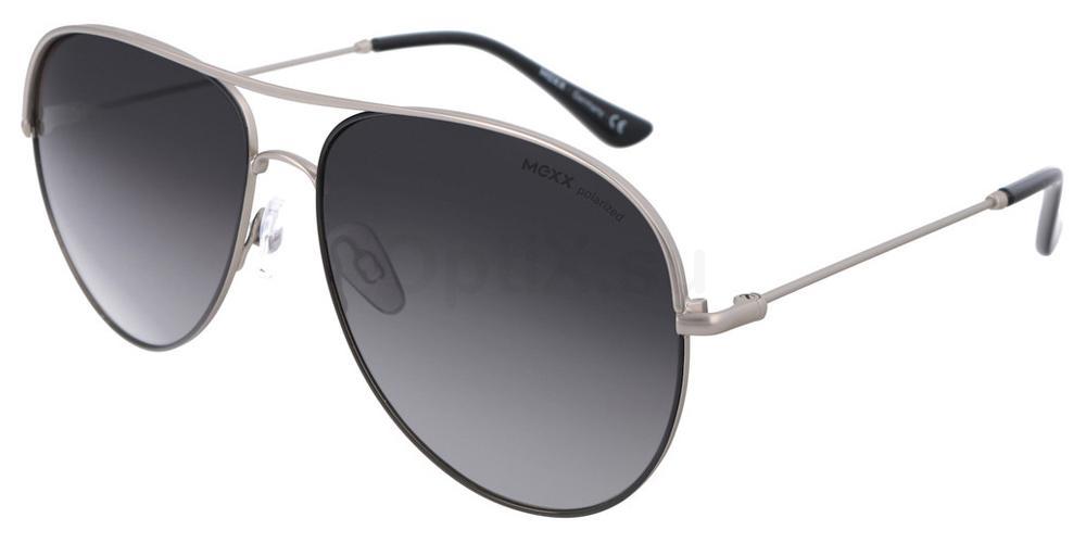 201 6402 Sunglasses, MEXX