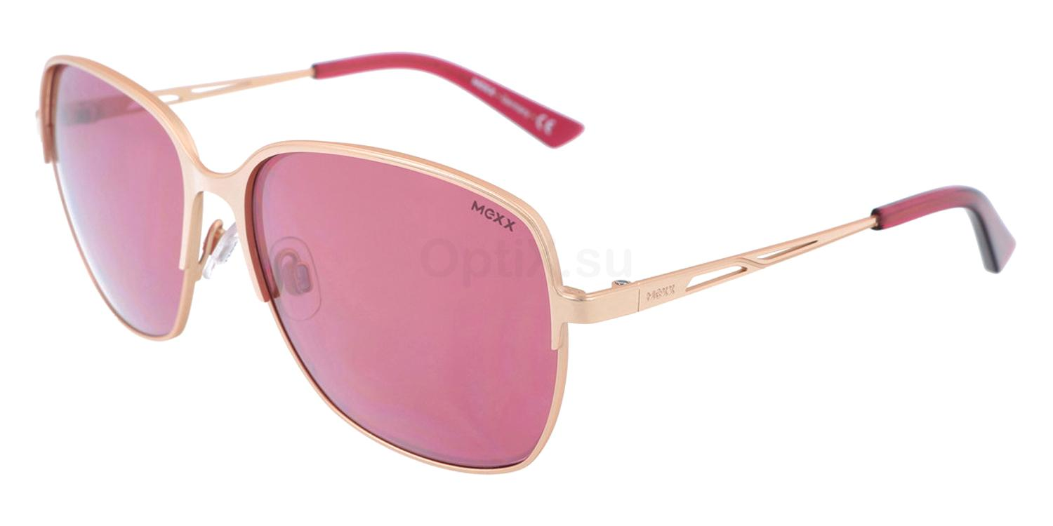 100 6352 Sunglasses, MEXX