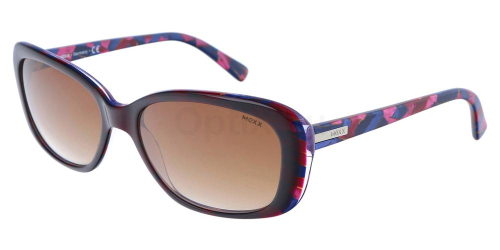 100 6360 Sunglasses, MEXX