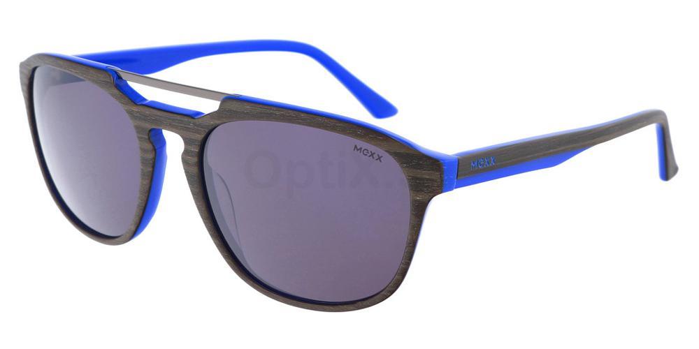 100 6362 Sunglasses, MEXX