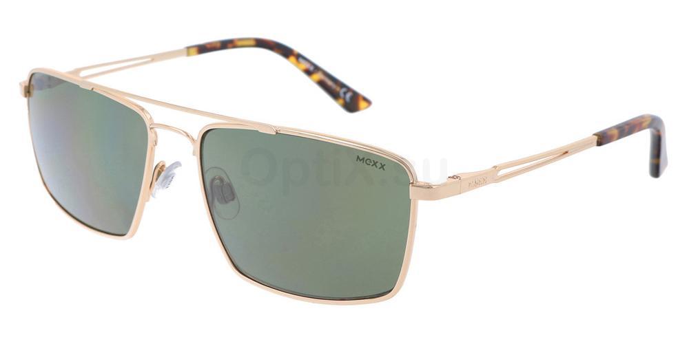 300 6363 Sunglasses, MEXX