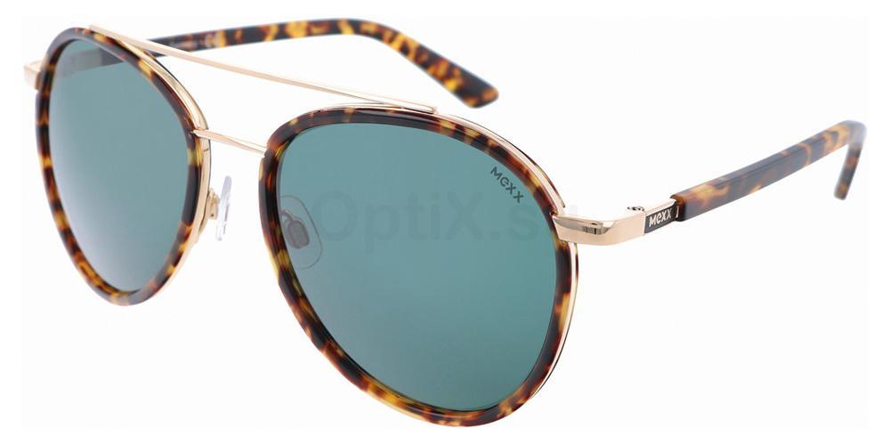 100 6369 Sunglasses, MEXX