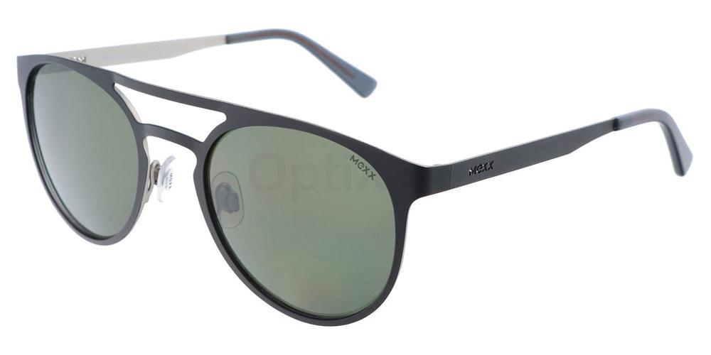 100 6347 Sunglasses, MEXX
