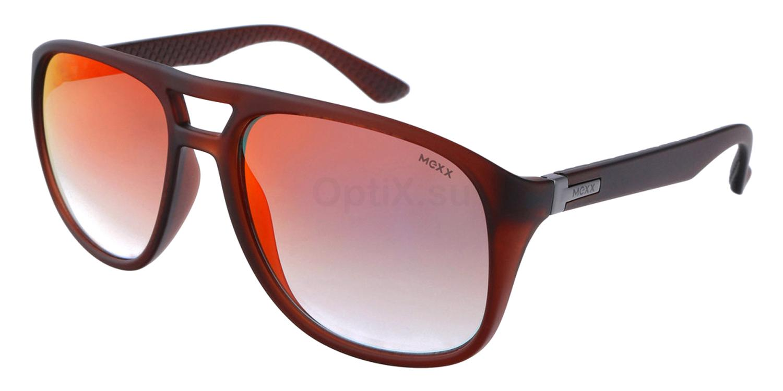 301 6374 Sunglasses, MEXX