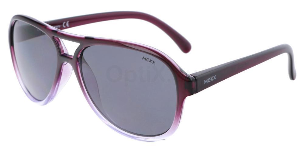 100 5223 Sunglasses, MEXX Junior