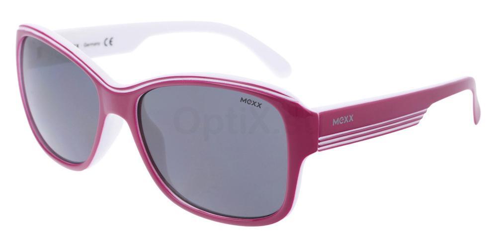 100 5224 Sunglasses, MEXX Junior