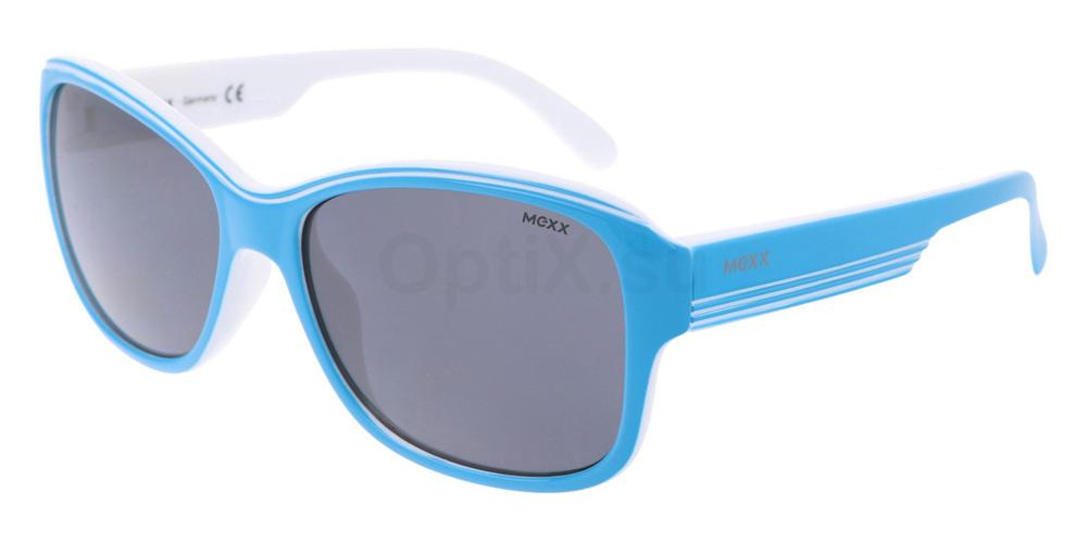 200 5224 Sunglasses, MEXX Junior