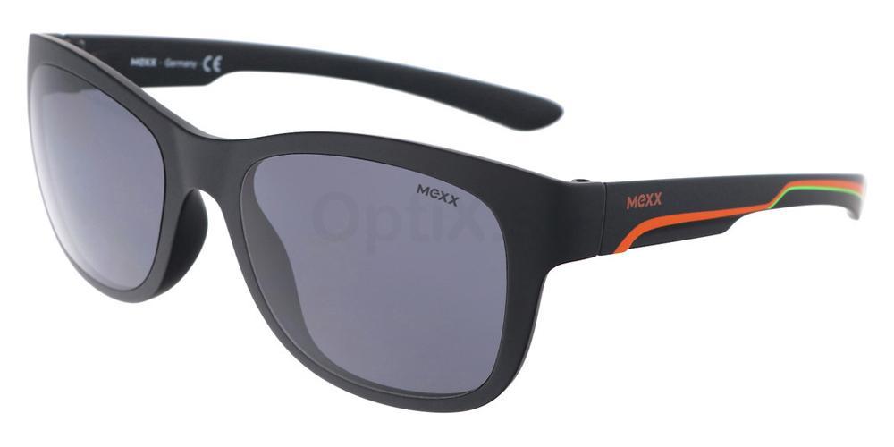 100 5226 Sunglasses, MEXX Junior
