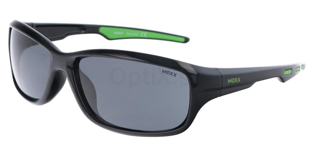 100 5227 Sunglasses, MEXX Junior