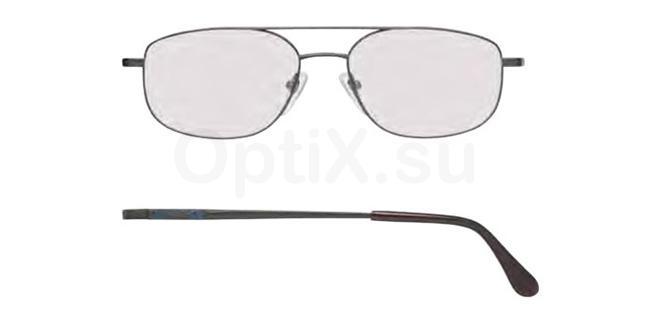 030 T 675 Glasses, Seiko