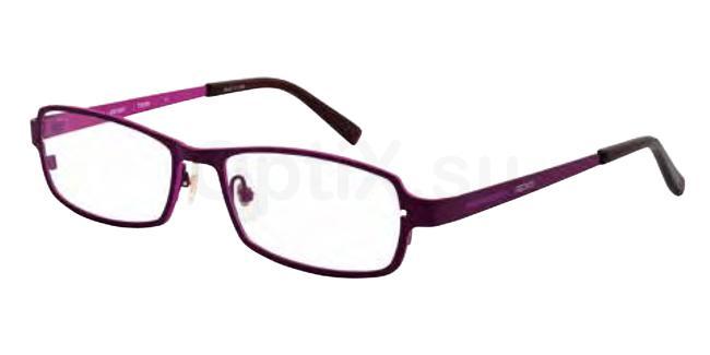 C89 T3008 Glasses, Seiko