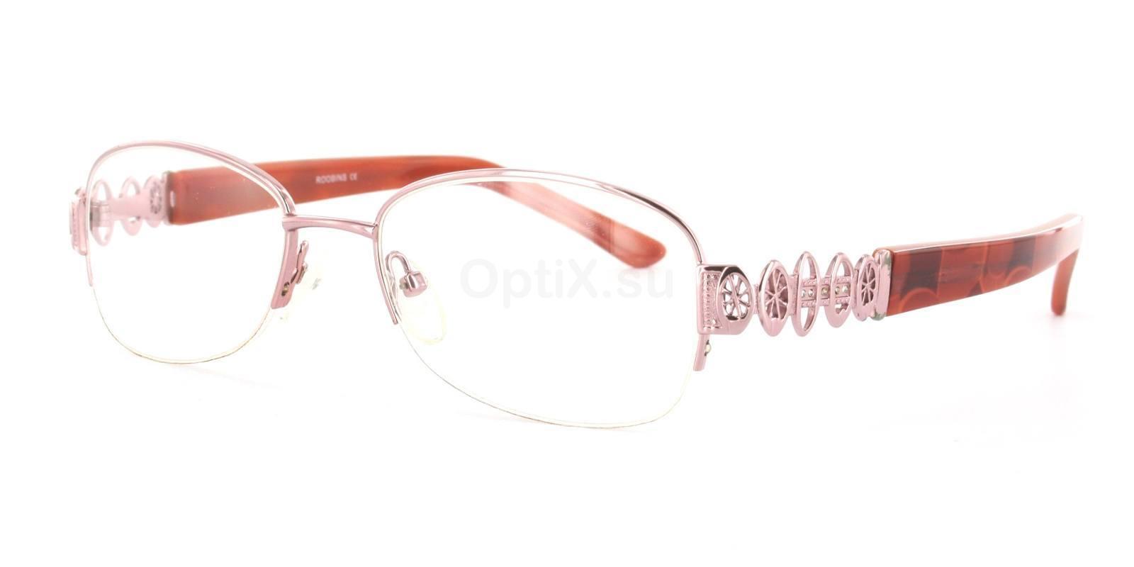 C3 L-58 Glasses, Antares