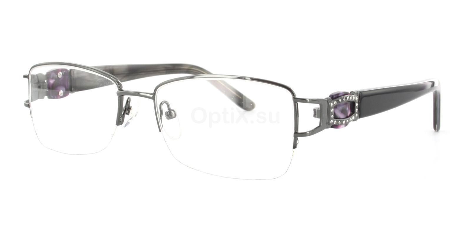 C1 Y30953 Glasses, Antares