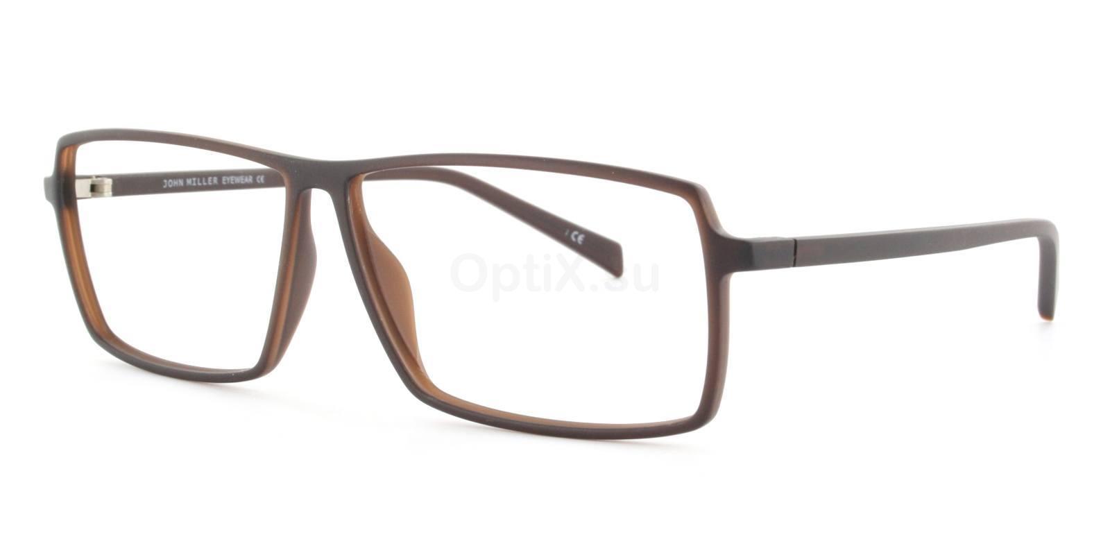 C2 J501 Glasses, SelectSpecs