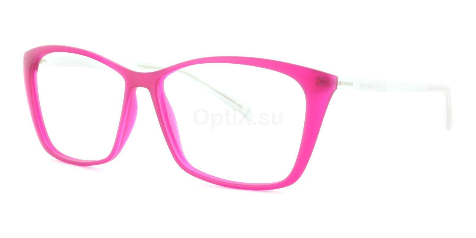 C9W J508 Glasses, Antares