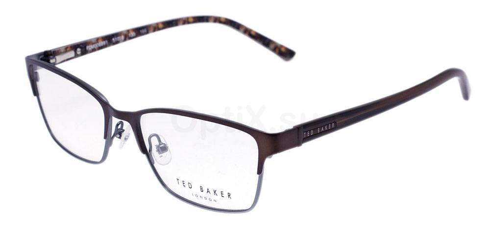 194 TB2219 TINNER , Ted Baker London