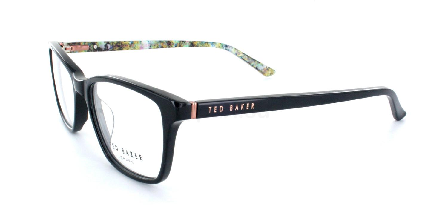 001 TB9095 PALAS , Ted Baker London