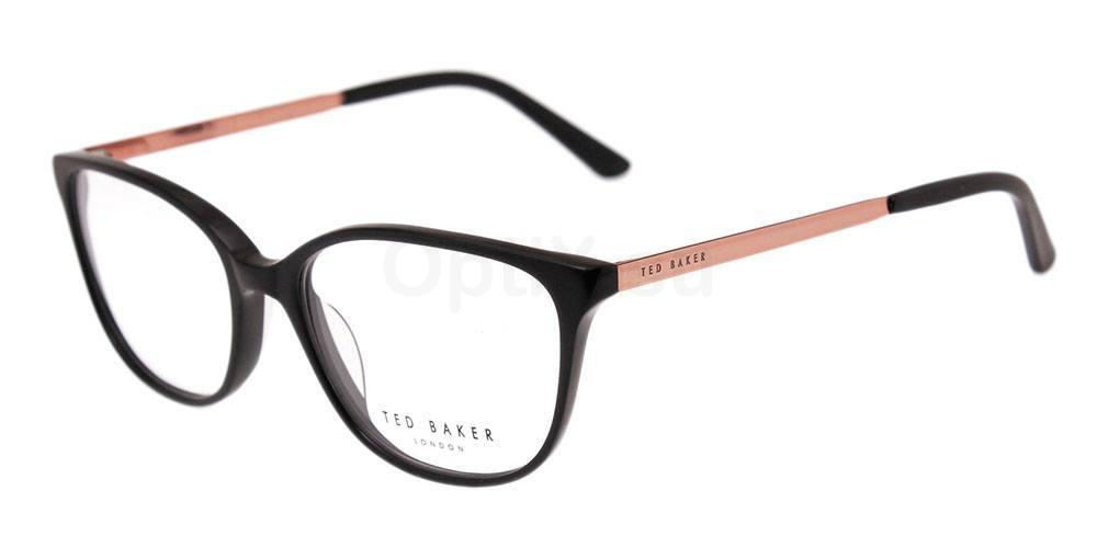 001 TB9096 CATA , Ted Baker London