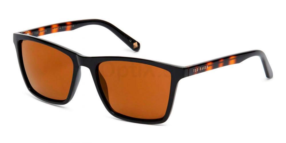 012 TB1456 Sunglasses, Ted Baker London