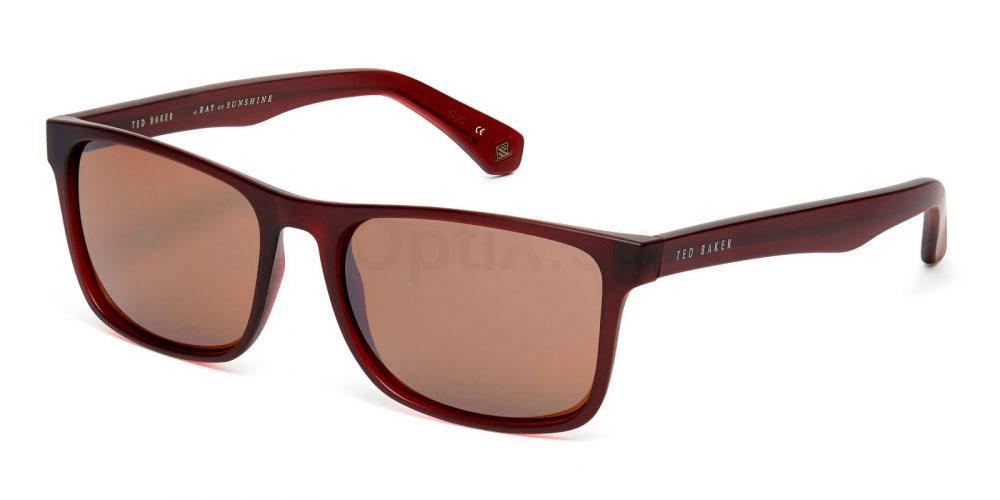 200 TB1493 Sunglasses, Ted Baker London