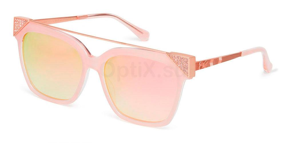 208 TB1489 Sunglasses, Ted Baker London