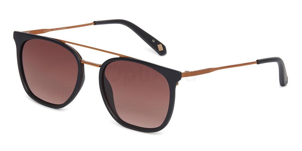 001 TB1527 Sunglasses, Ted Baker London