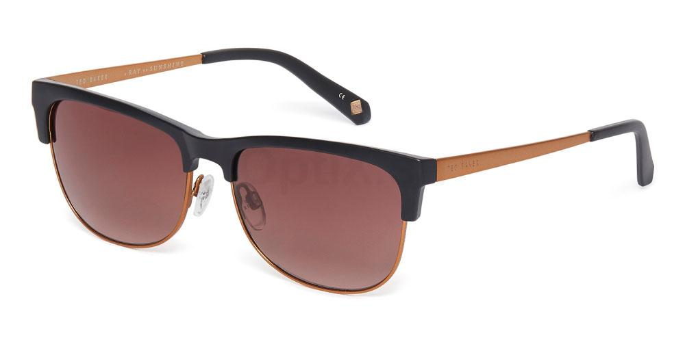 001 TB1528 Sunglasses, Ted Baker London