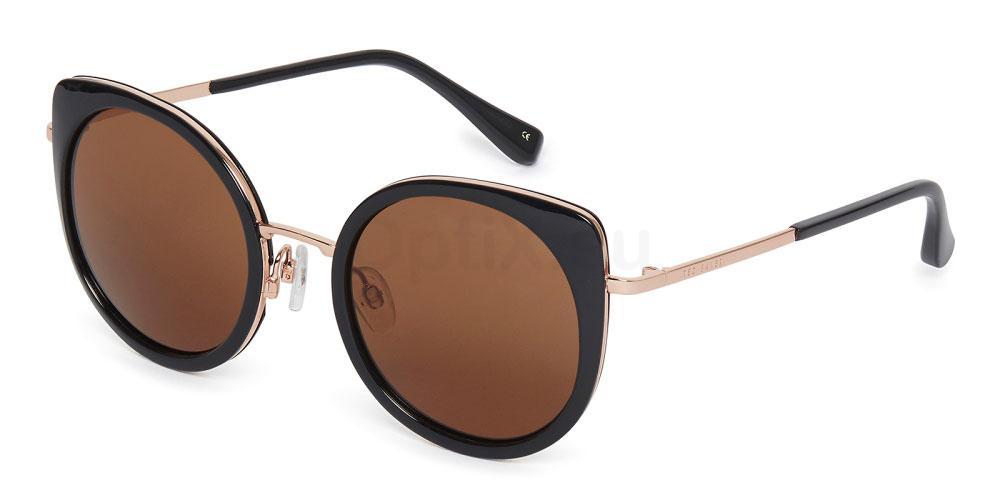 001 TB1520 Sunglasses, Ted Baker London